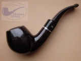 dýmka Stanwell Black Diamond 232