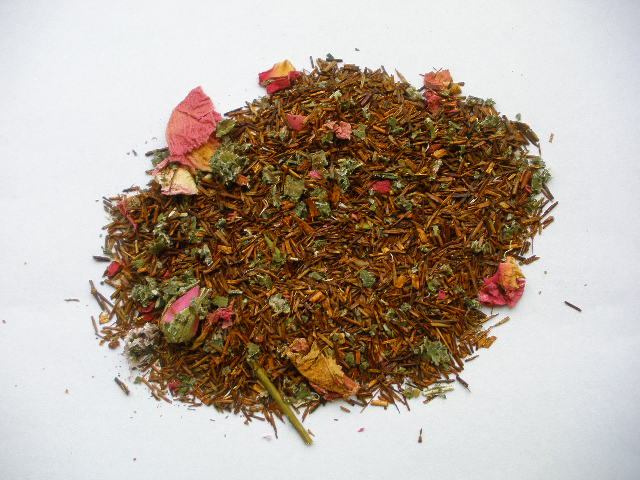 Rooibos Pretty Woman 100g