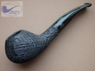 dýmka Rattray´s Morta Bog Oak 2000 Years 17