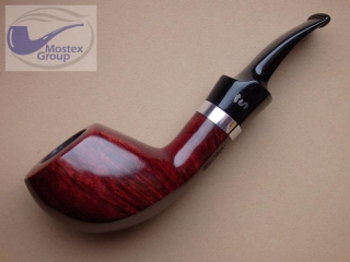dýmka Stanwell Specialty 172