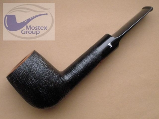 dýmka Stanwell Brushed 13