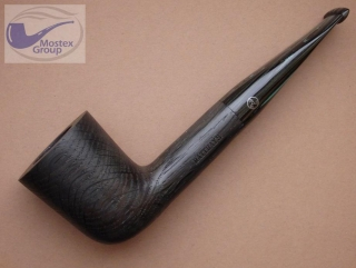 dýmka Rattray´s Morta Bog Oak 2000 Years 14
