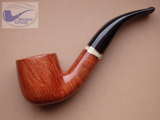 dýmka Savinelli Virginia 622